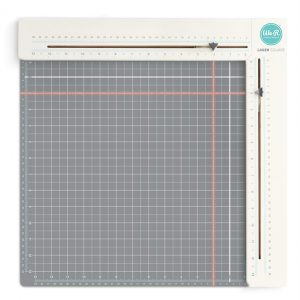 662837_We_R_Memory_Keepers_Laser_Square_Mat