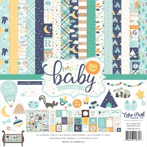 BB172016_Hello_Baby_Boy_Collection_Kit__11727.1543805010.1000.1000
