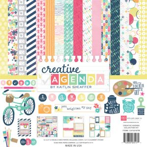 CA70016TM_Creative_Agenda_Collection_Kit__15024.1530067127.1000.1000