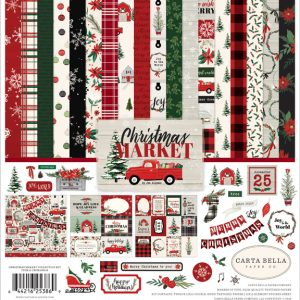 CBCM106016_Christmas_Market_Collection_Kit