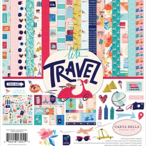 CBLT100016_Lets_Travel_Collection_Kit