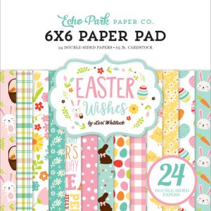 EW174023_Easter_Wishes_6x6_Paper_Pad__73029.1543720731.1000.1000