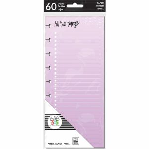 FIL-29-Happy-Planner-Classic-Coloured-Note-Paper