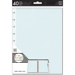 FIL-57-4036-Happy-Planner-Classic-Colour-Note-Paper