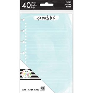 FILM-10-Happy-Planner-Mini-Watercolour-Note-Paper