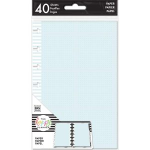 FILM-29-Happy-Planner-Mini-Coloured-Note-Paper