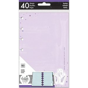 FILM-35-Happy-Planner-Mini-Stargazer-Note-Paper