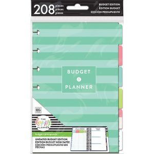 MONM-03-Happy-Planner-Mini-Budget-Extension-Pack