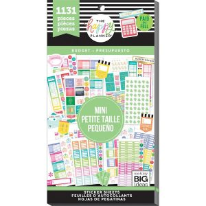 PPSV133_HAPPY_PLANNER_VALUE_PACK_STICKERS_-_MINI_-_BUDGET_-_ME_MY_BIG_IDEAS