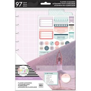 PSAP_23_HAPPY_PLANNER_CLASSIC_ACCESSORIES_PACK_-_WELLNESS_-_ME_MY_BIG_IDEAS