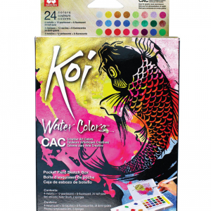 Sakura-Koi-Acuarela-C.A.C-+-WaterBrush-Set-de-24-colores-31