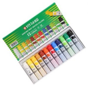 Sakura-Mat-Water-Colors-Acuarelas-de-12ml-Set-de-12-Colores-31