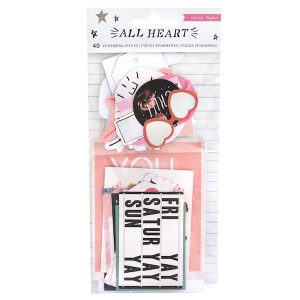 crate-paper-all-heart-ephemera-350859-6150-p