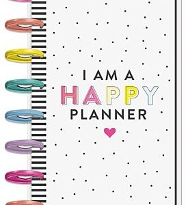 cuaderno_half_sheet_i_am_a_happy_planner_