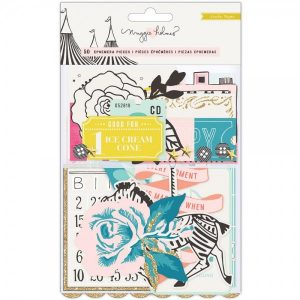 ephemera-pack-carousel (1)