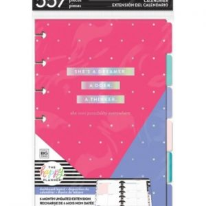 extension-happy-planner-sin-fecha-chico-6m-dash-pink (1)