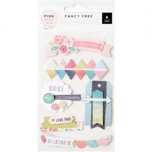 layered_stickers_fancy_free_paige_evans_pink_paislee