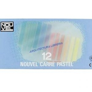 nct-12bnouvel-carre-pastel_-12-color-set-b_1