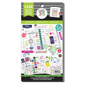 paper-district-scrapbook-webshop-me-and-my-big-ideas-Sweet-life-Teacher-value-pack-3