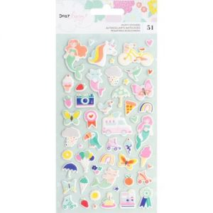 puffy_stickers_stay_colorful_dear_lizzy