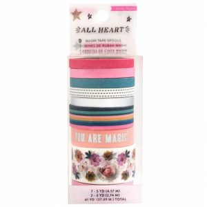 set-washi-tape-all-heart