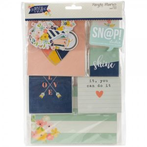 snap-card-pack-posh-2
