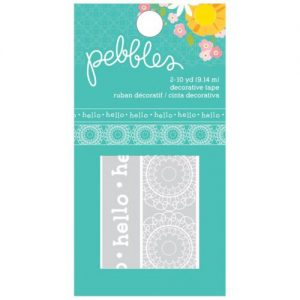 washi_tape_garden_party_pebbles