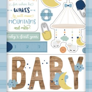 BAB206029_Baby_Boy_Sticker_Book_cover