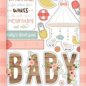 BAG202029_Baby_Girl_Sticker_Book_cover