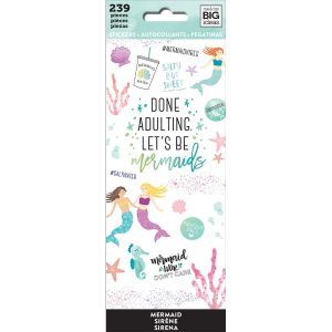PPSM-12-Happy-Planner-Mermaids-Icon-Sticker-Book