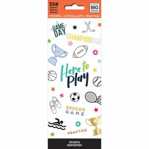 PPSM-15-Happy-Planner-Sports-Icon-Sticker-Book