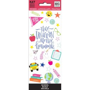 PPSM-17-Happy-Planner-School-Icon-Sticker-Book