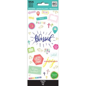 PPSM-19-Happy-Planner-Blessed-Icon-Sticker-Book