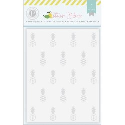 folder-de-embossing-citrus-bliss