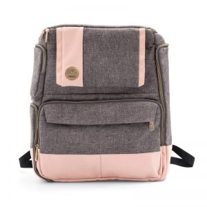 mochila-crafters-backpack-wrmk-rosa-y-gris