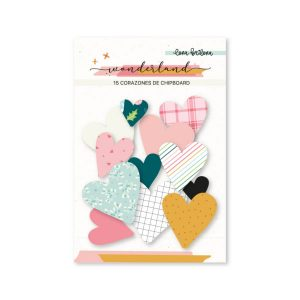 elb0061-corazones-chipboard-wonderland-600×600