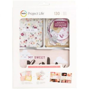 project_life_value_kit_little_you_girls_6-min