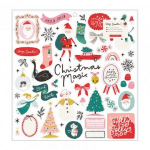 chipboard-hey-santa-crate-paper